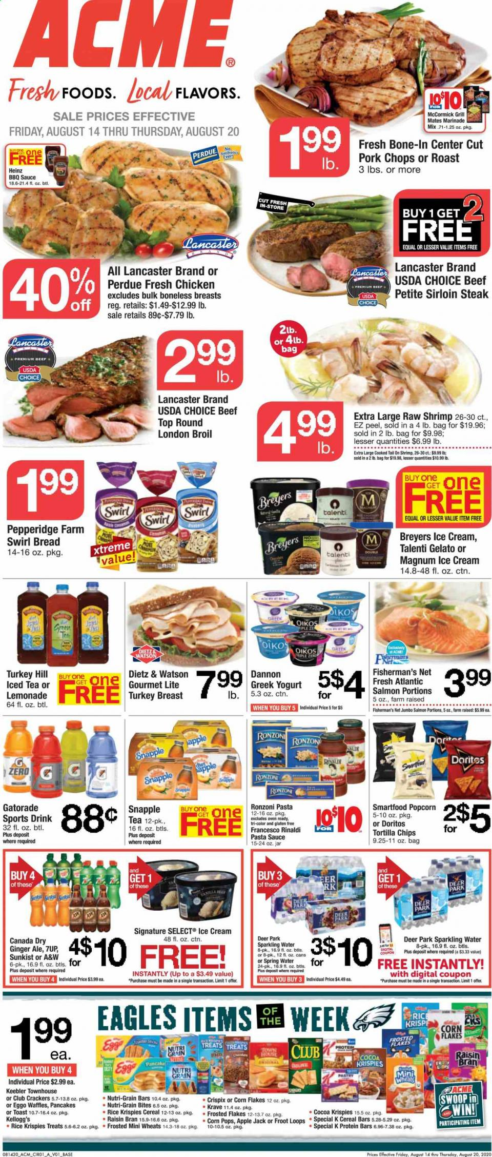 acme weekly ad aug 14 2020
