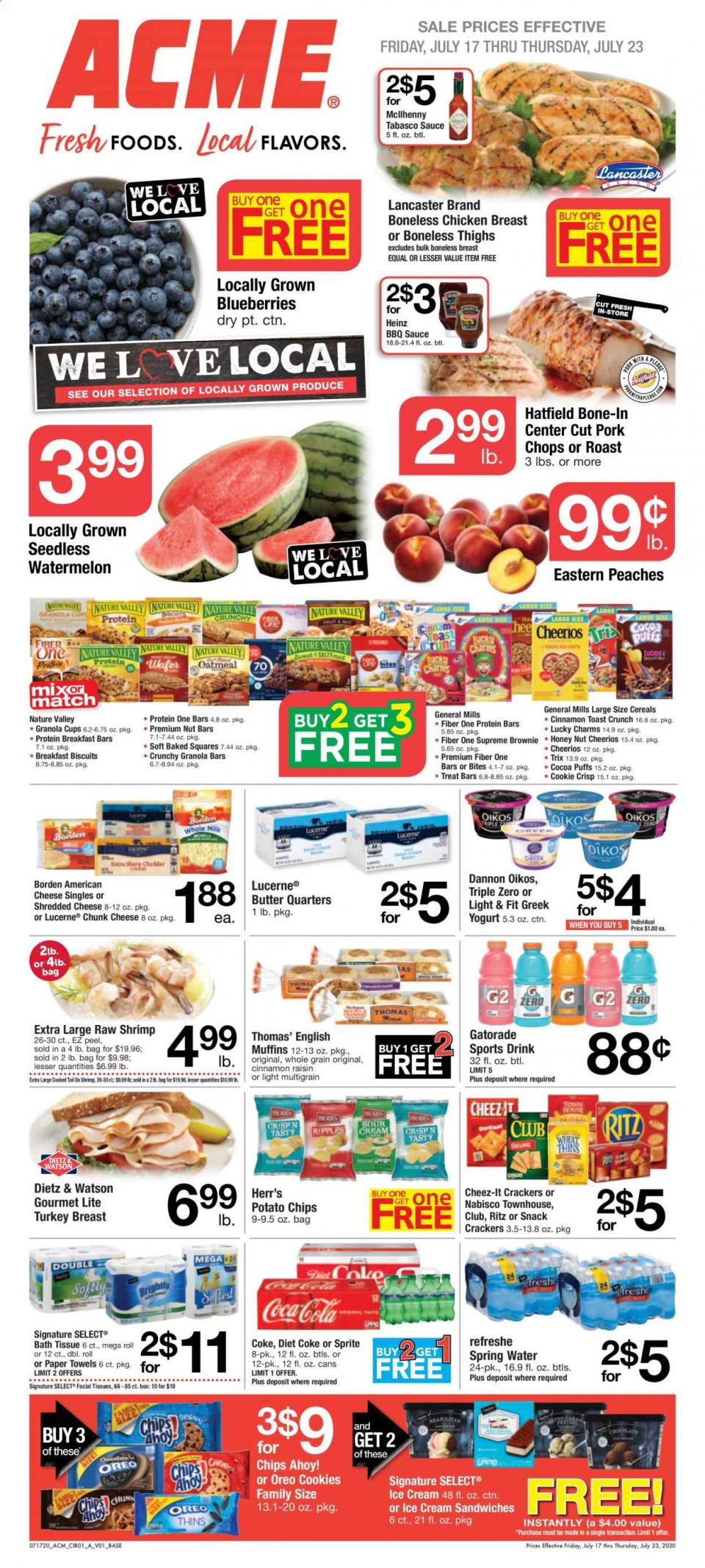 acme weekly ad jul 17 2020