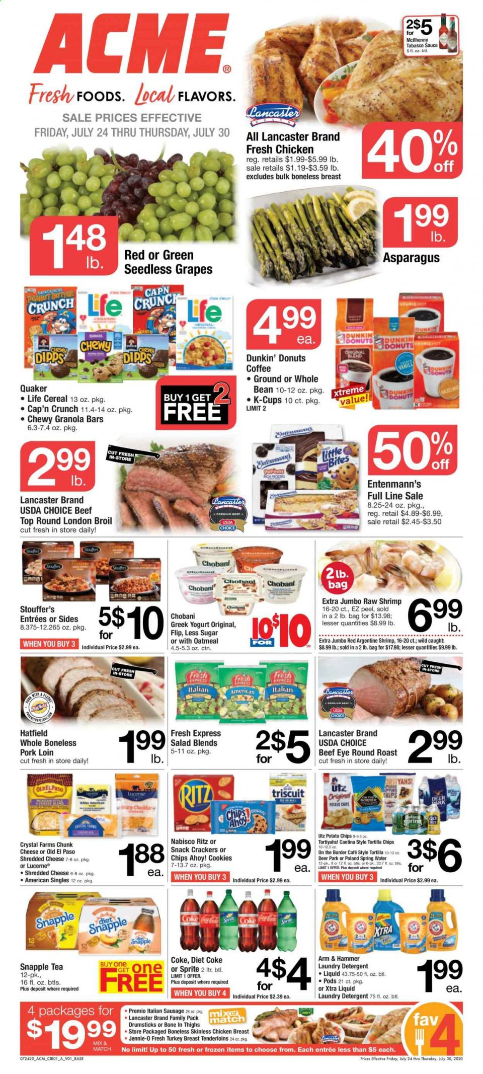 acme final july weekly ad valid from jul 24 30 2020