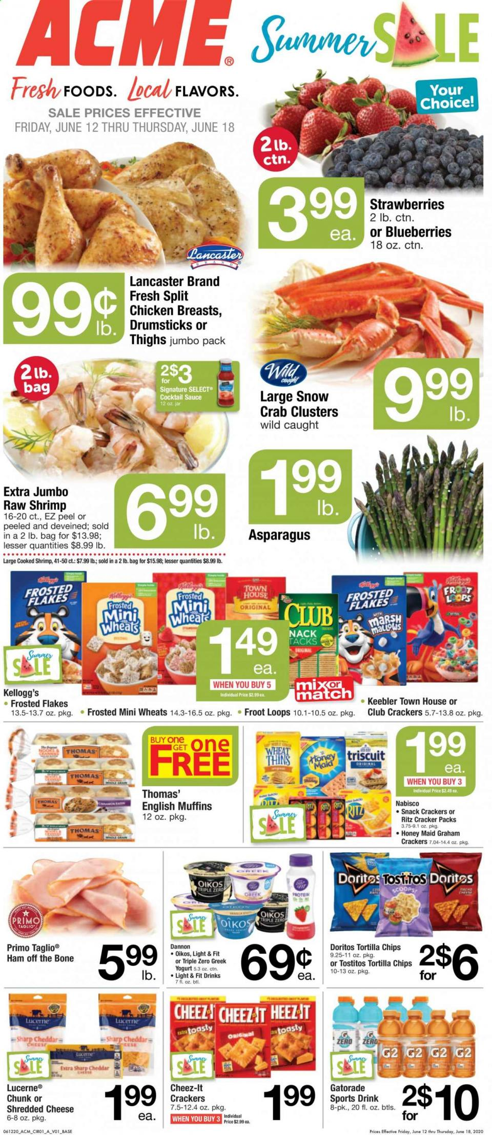 acme weekly ad jun 12 18 2020