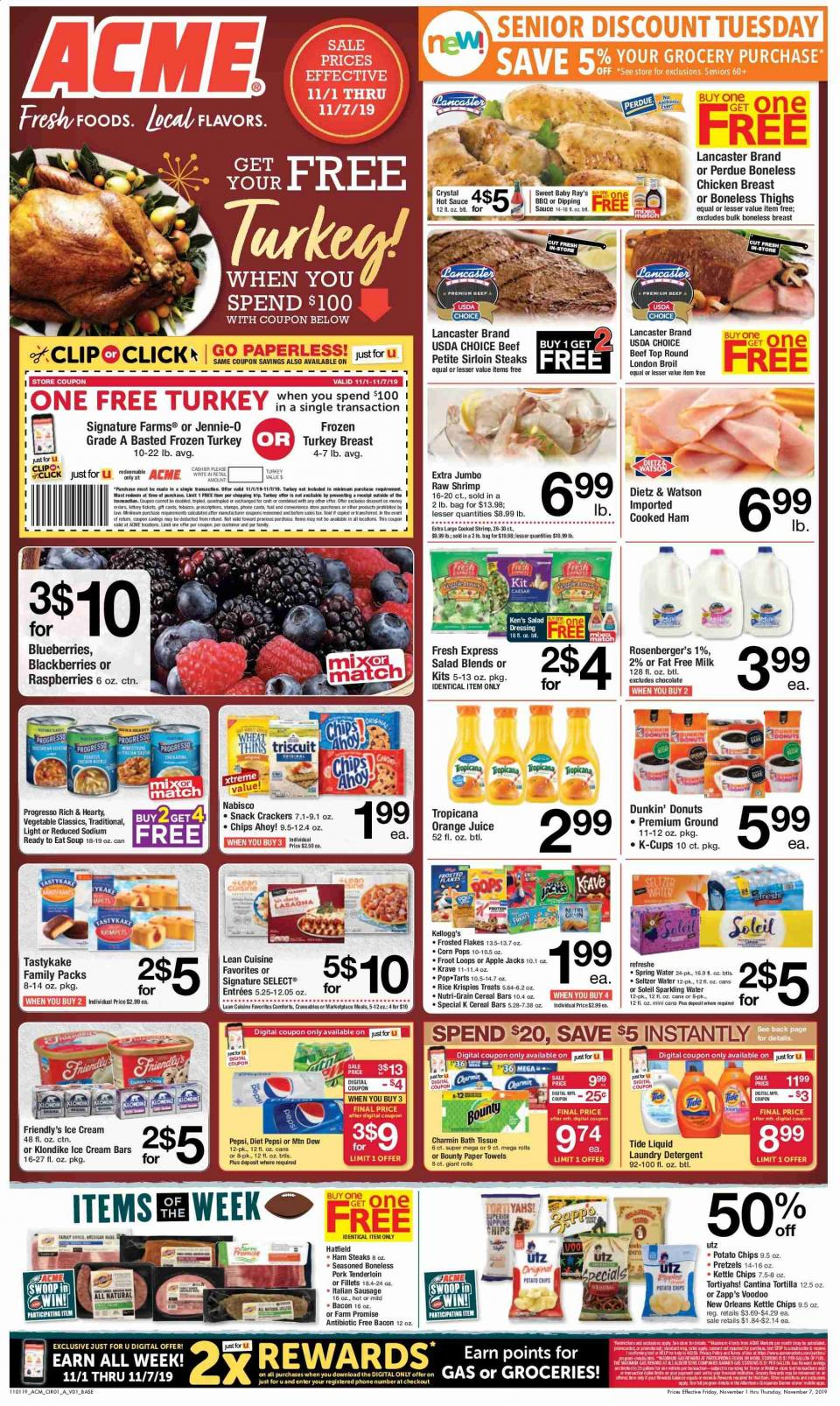 acme weekly ad nov 1 7 2019