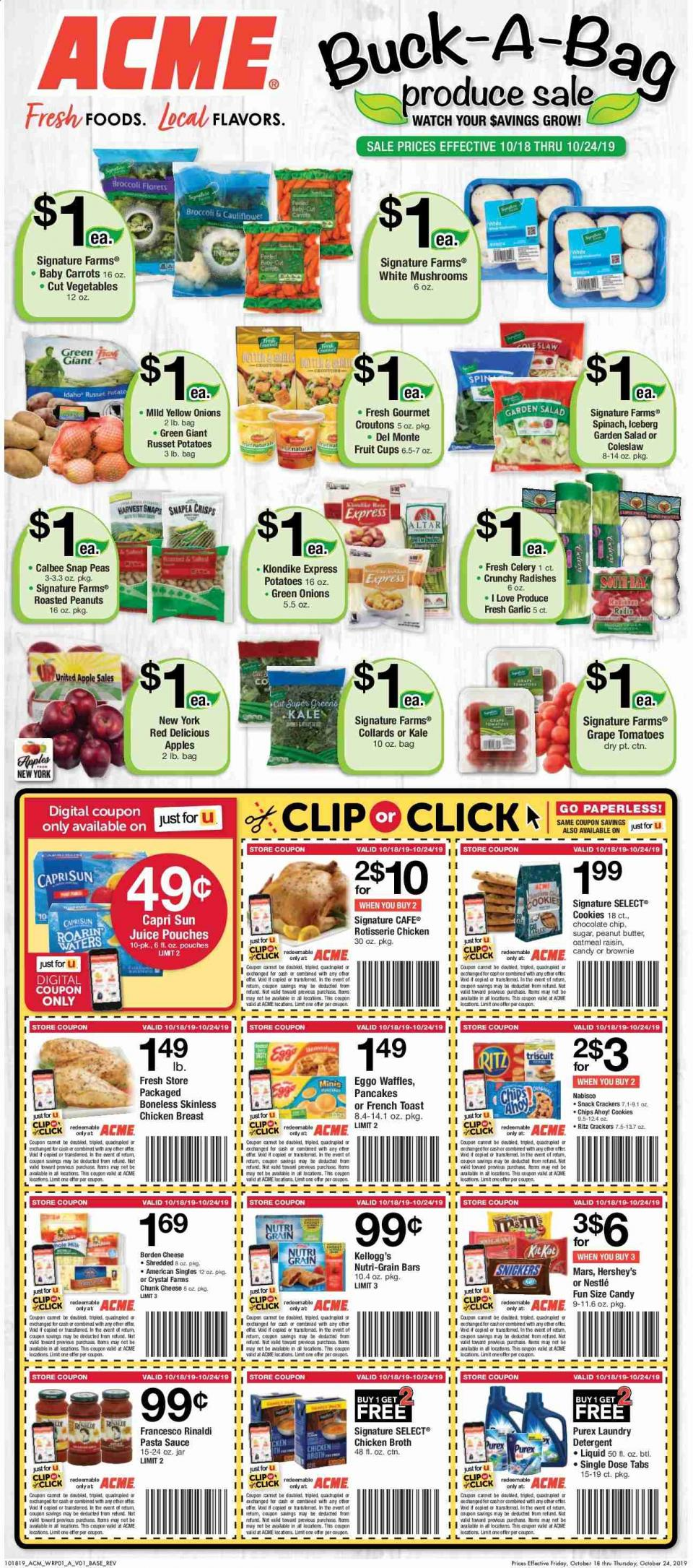 acme weekly ad oct 18 24 2019