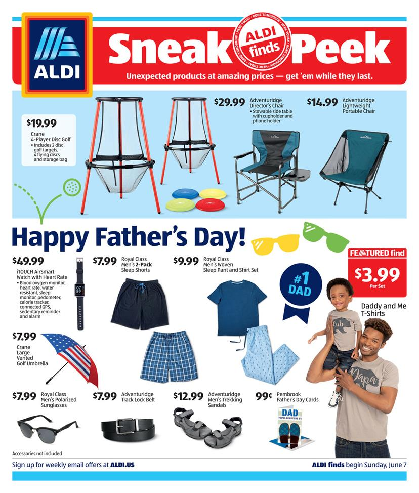 aldi ad in store jun 7 2020