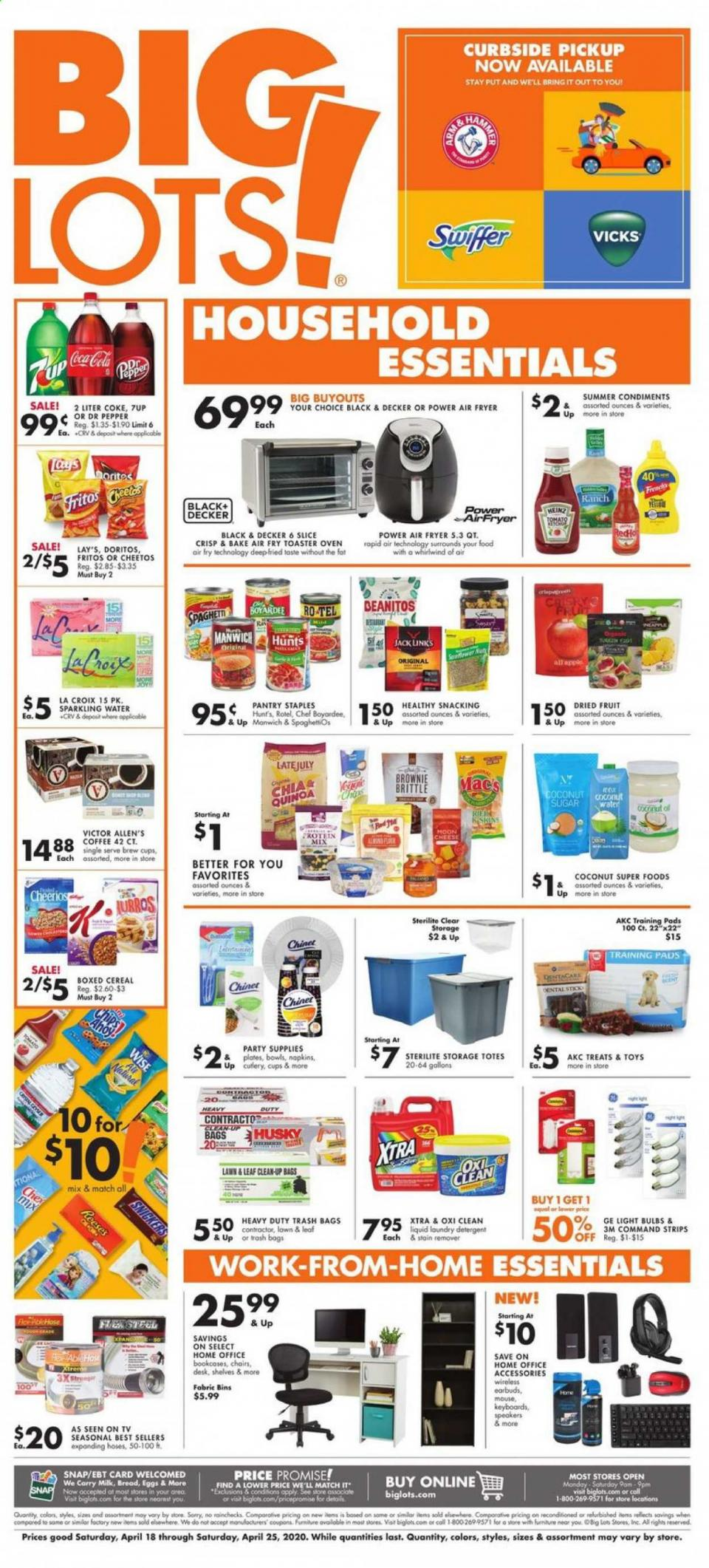 big lots ad apr 18 25 2020