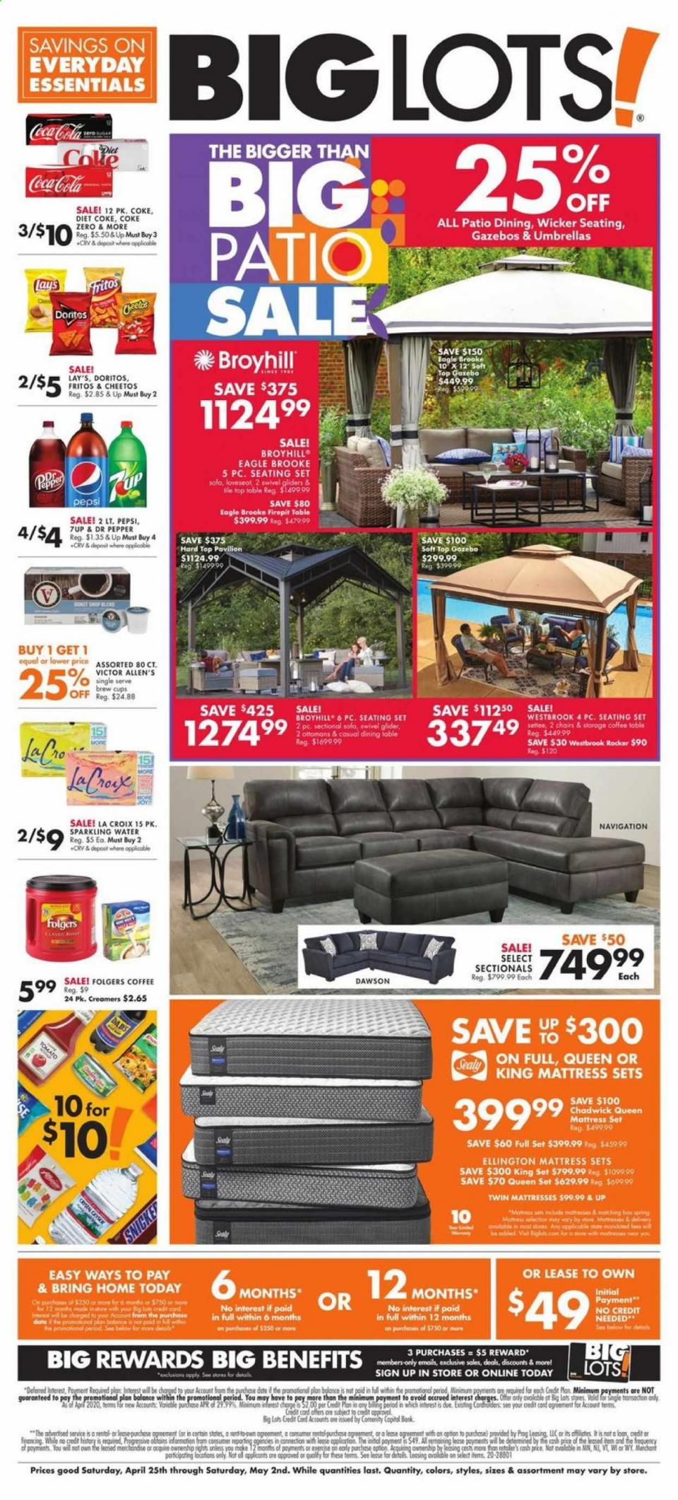 big lots ad apr 25 may 2 2020