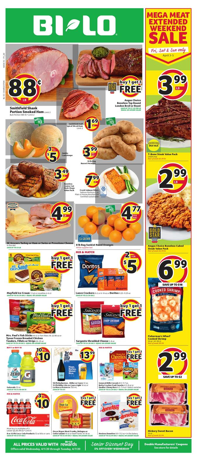 bilo april weekly ad valid from apr 1 7 2020