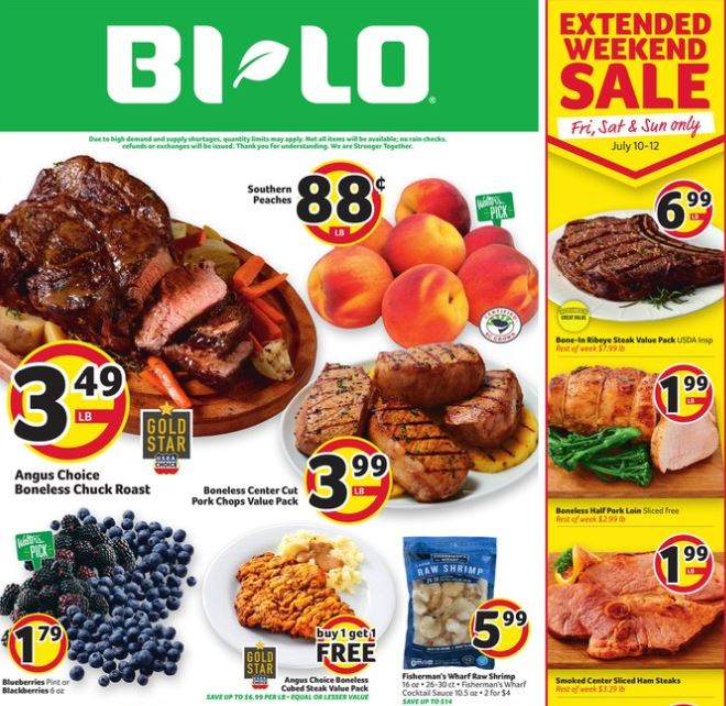 bilo weekly ad jul 8 2020