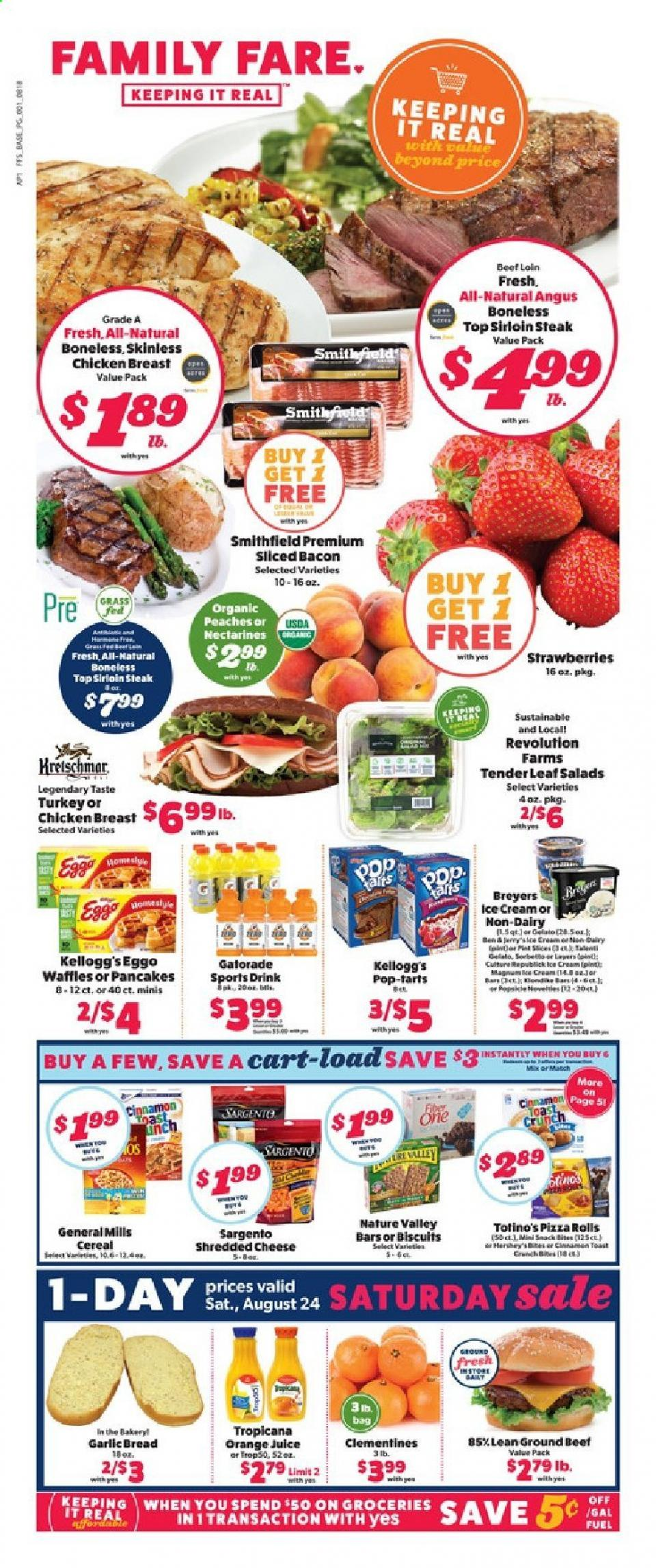 family fare ad aug 18 24 2019