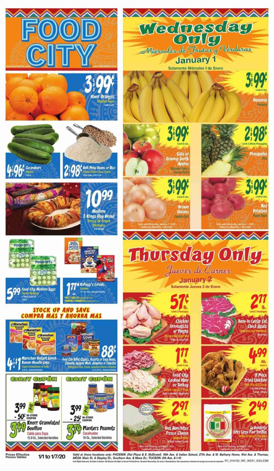 food city ad jan 1 7 2020