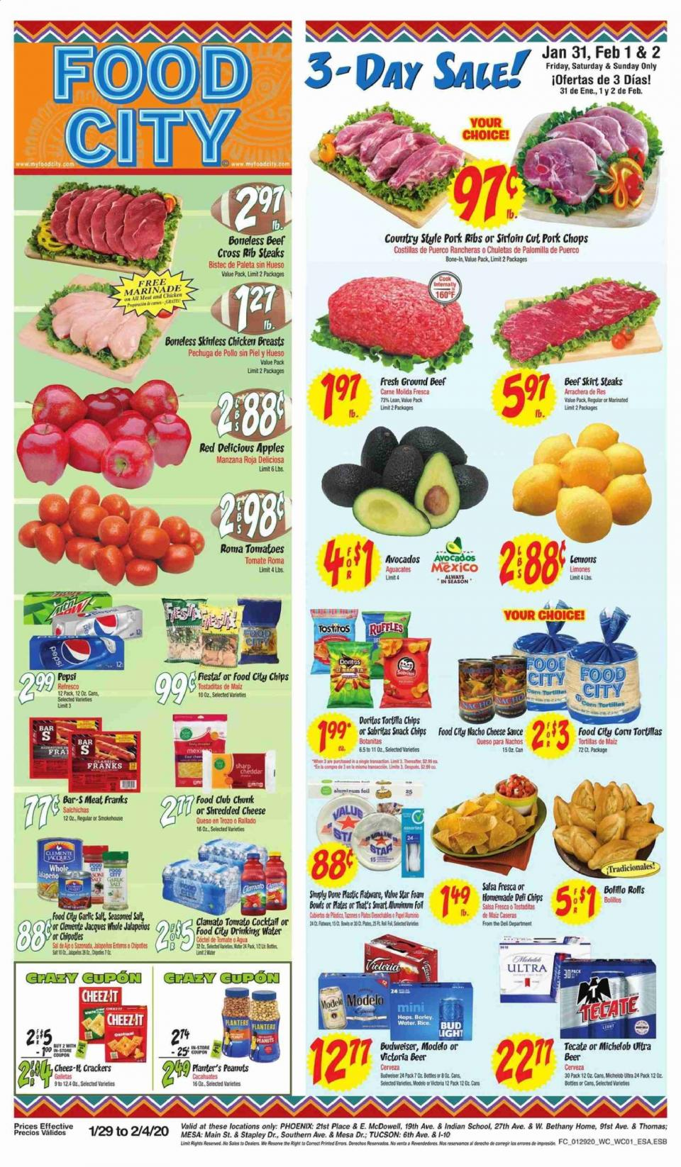 food city ad jan 29 feb 4 2020