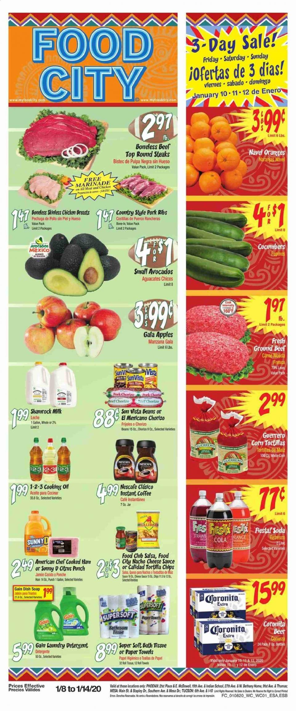 food city ad jan 8 14 2020