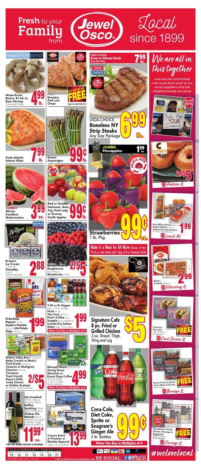 jewel osco ad apr 15 2020