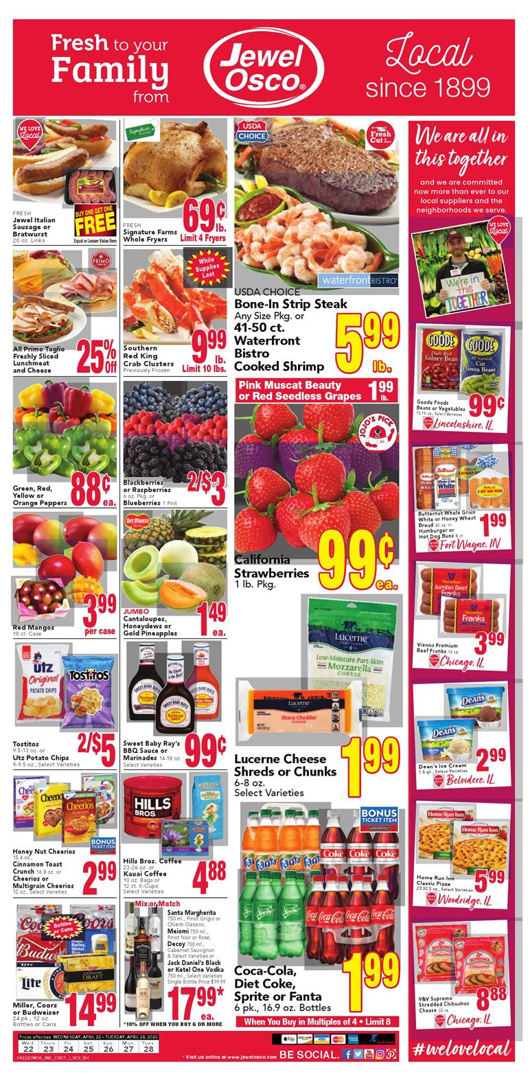 jewel osco ad apr 22 2020