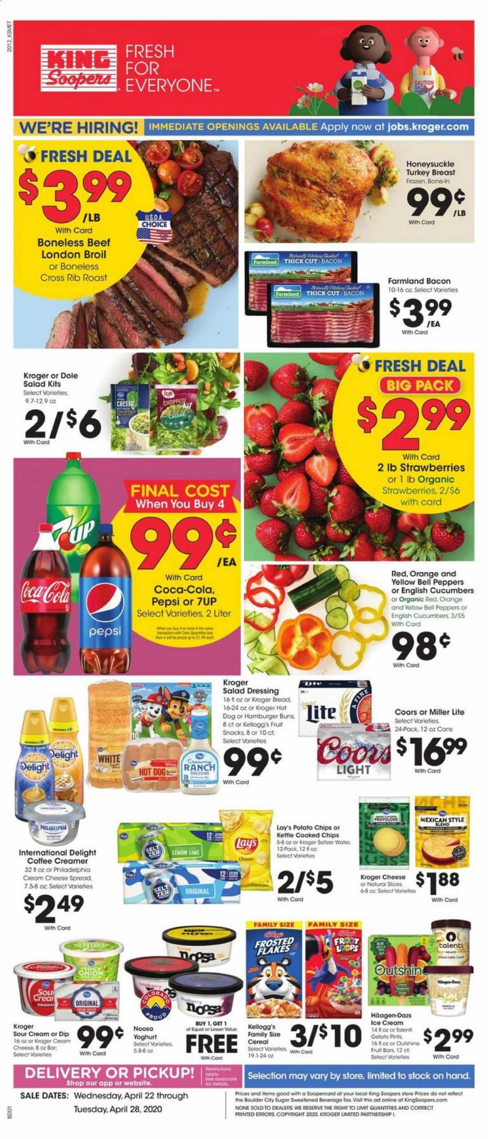 king soopers ad apr 22 28 2020