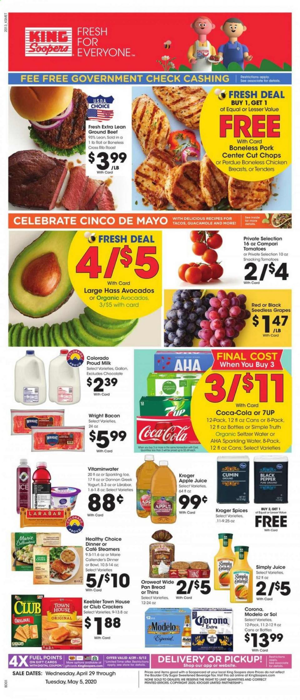 king soopers ad apr 29 may 5 2020