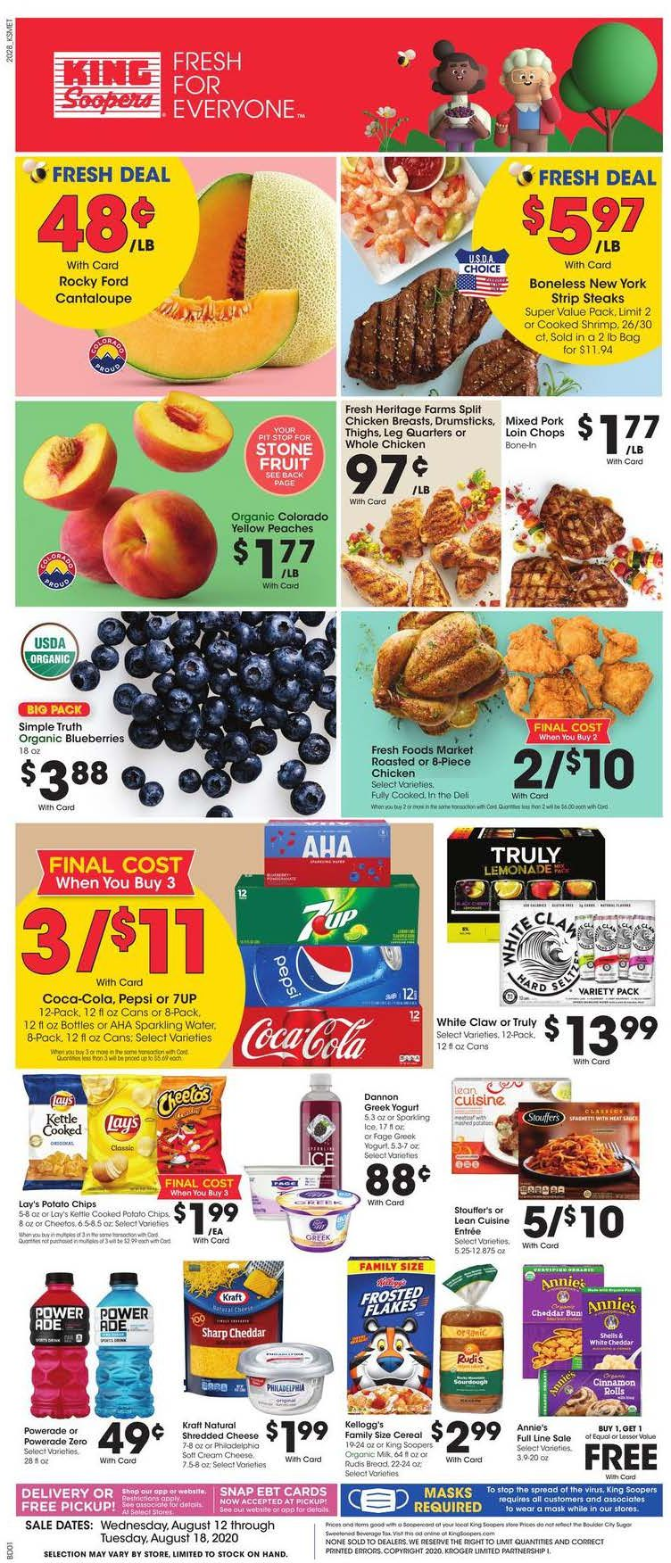 king soopers ad aug 12 2020