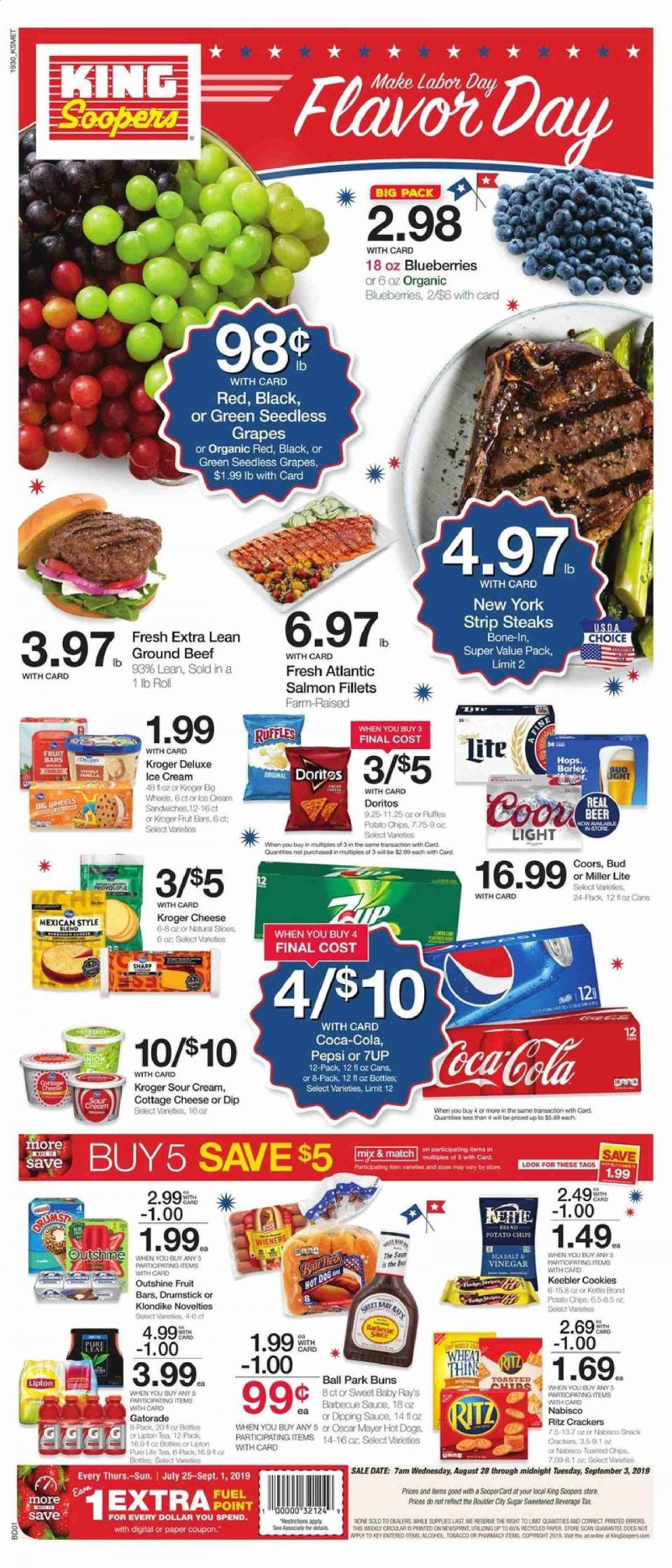 king soopers ad aug 28 sep 3 2019