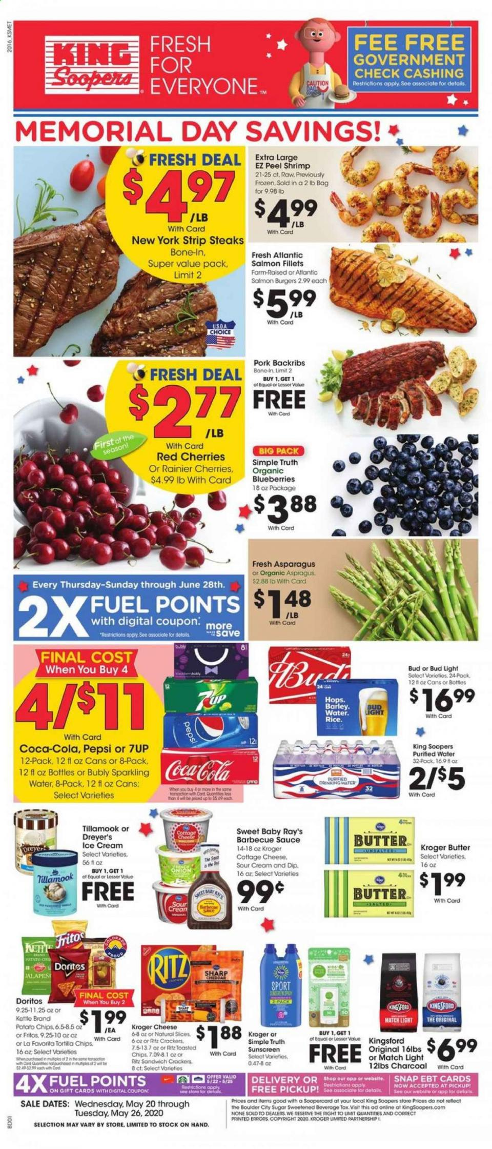 king soopers final may ad valid from may 20 26 2020