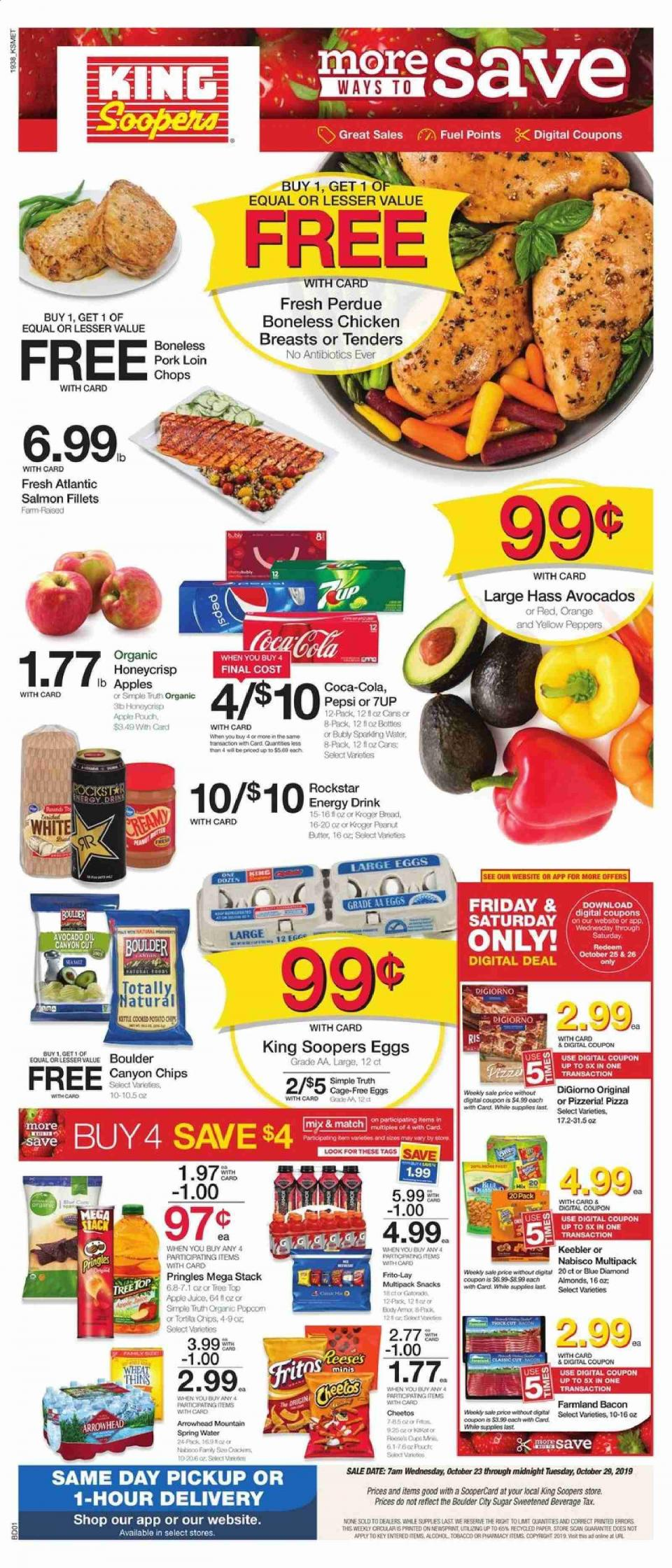 king soopers ad oct 23 29 2019
