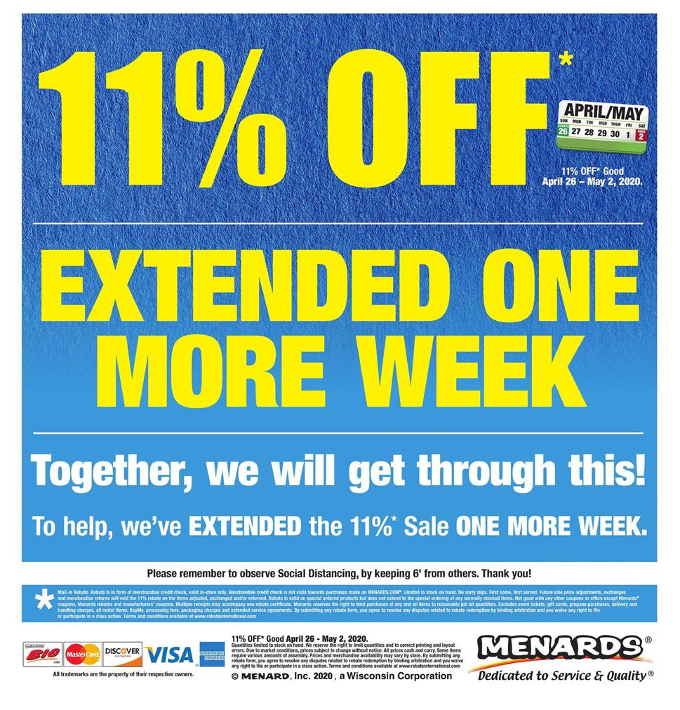 menards ad apr 26 2020
