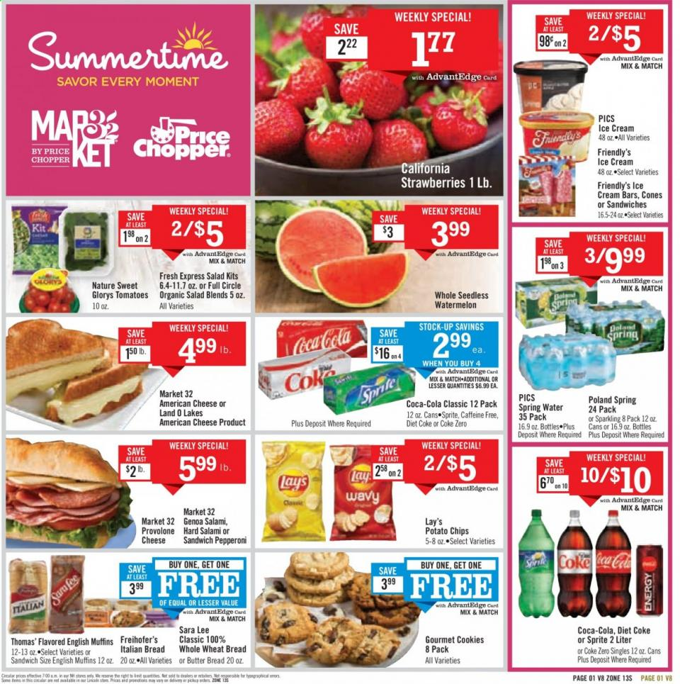 price chopper ad may 17 23 2020