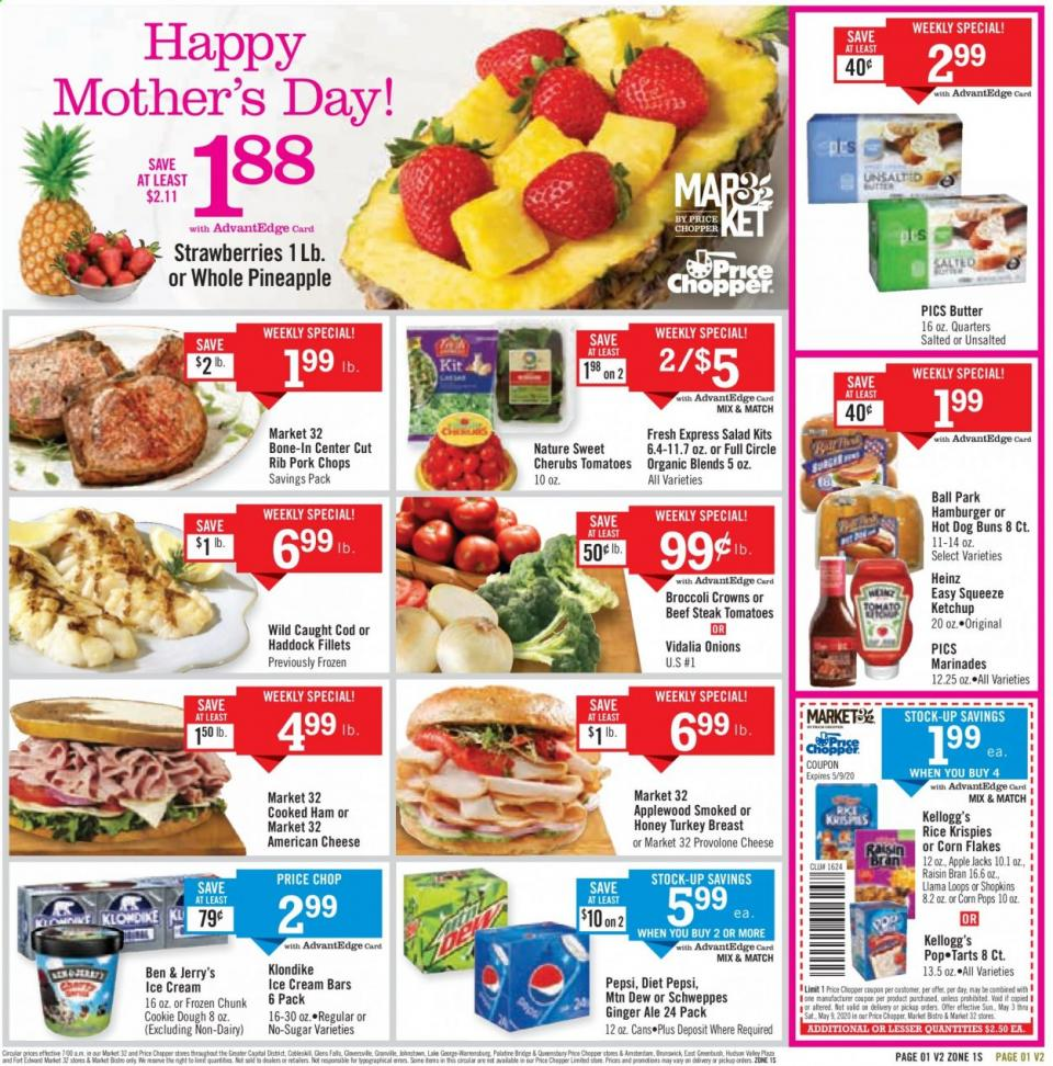 price chopper ad may 3 9 2020