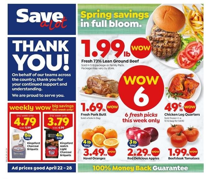 save a lot final weekly ad valid from apr 22 28 2020