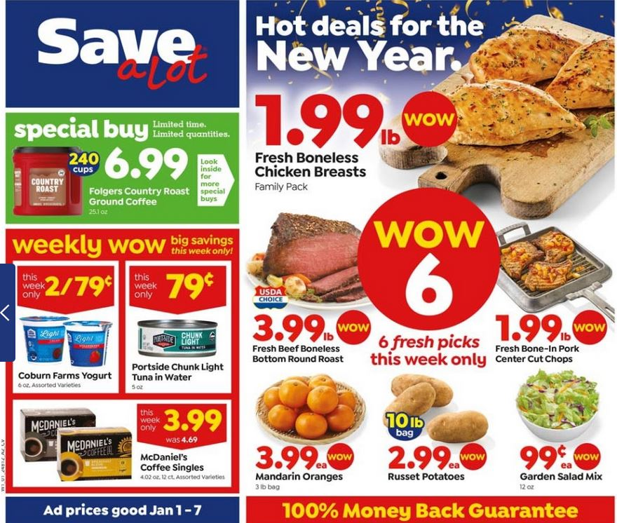 save a lot ad jan 1 2020