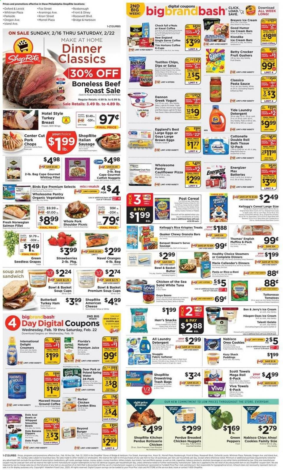 shoprite weekly ad feb 16 22 2020