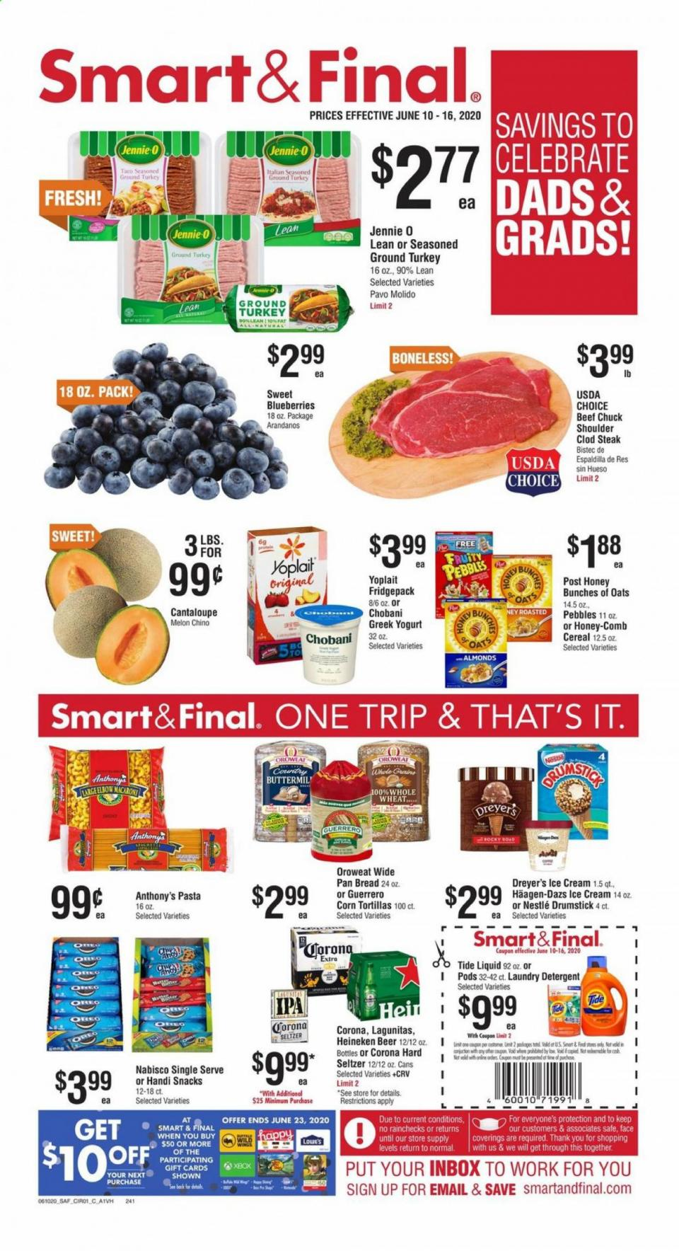 smart and final mid june ad valid from jun 10 16 2020