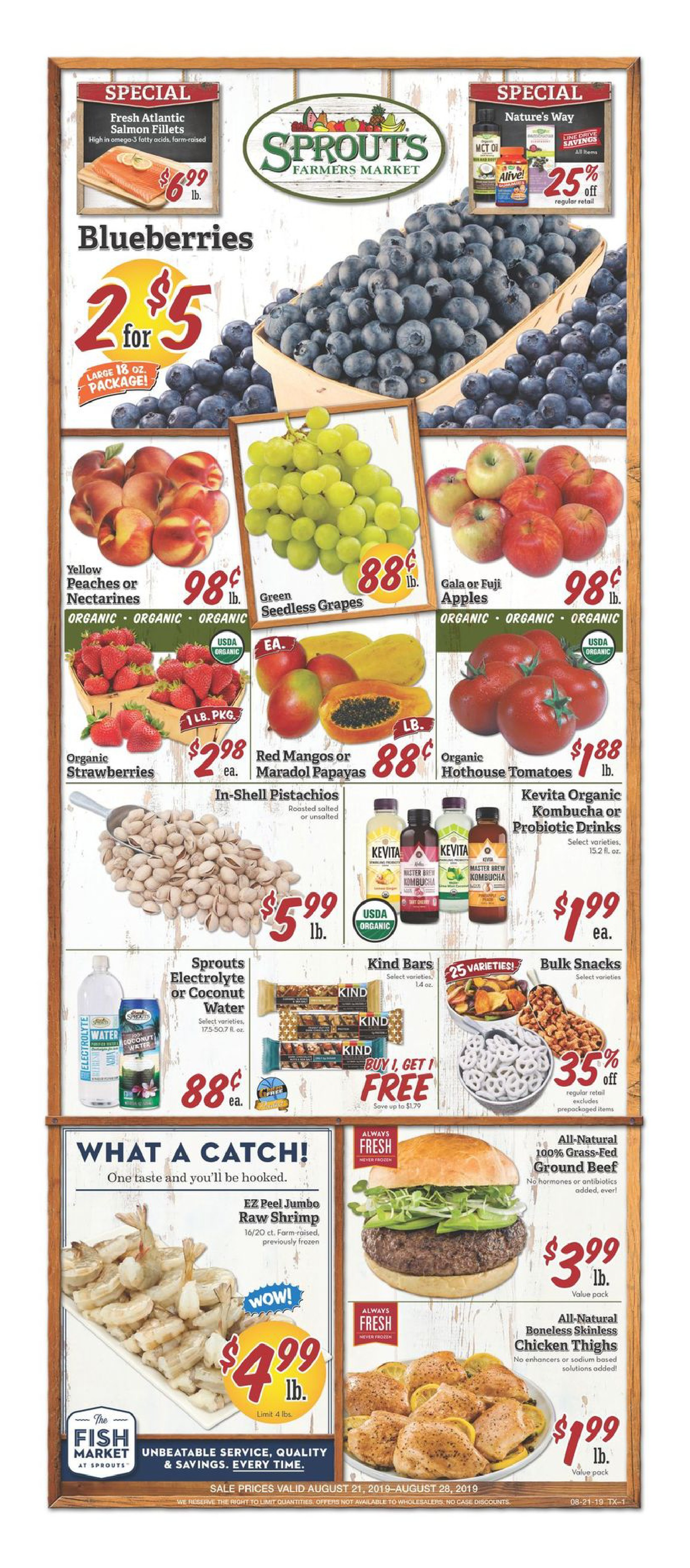 sprouts ad aug 21 2019
