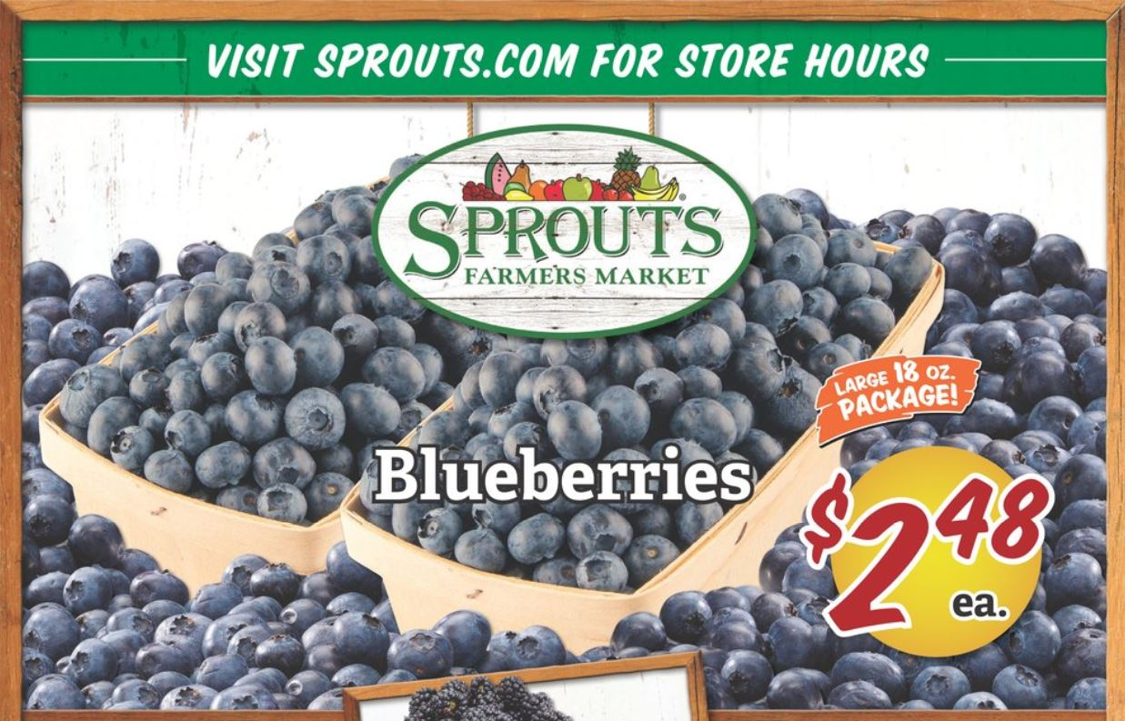 sprouts ad aug 5 2020