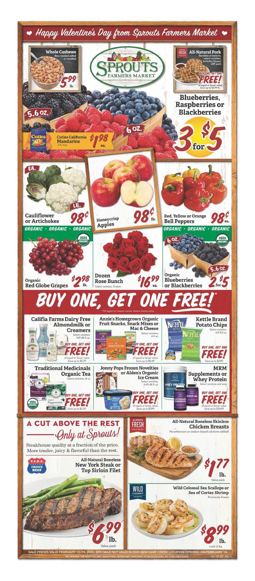 sprouts ad feb 12 2020
