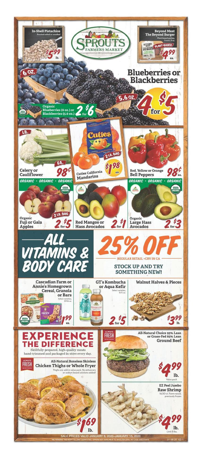 sprouts ad jan 8 2020
