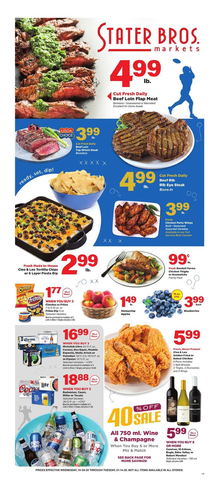 stater bros mid january ad valid from jan 8 14 2020